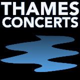 Thames Concerts Ltd