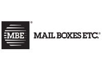 Mailboxes Surbiton (Principal Sponsor)