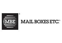 Mailboxes Etc Surbiton (Principal Sponsor)