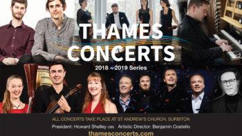 2018-19 series brochure