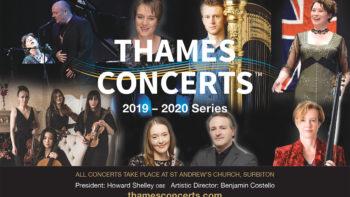 2019-20 series brochure
