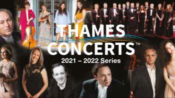 2021-22 series brochure
