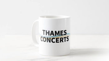 Farmers' Market Day Coffee Concerts 2019-20