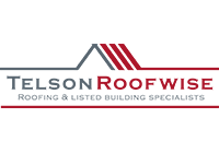 Telson Roofwise (Principal Sponsor)