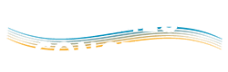 Thames Concerts